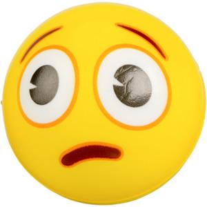 Anti-Stressball Emoji