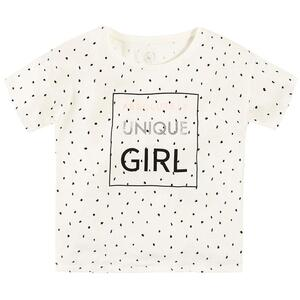 COOL CLUB Kinder T-Shirt für Mädchen 134