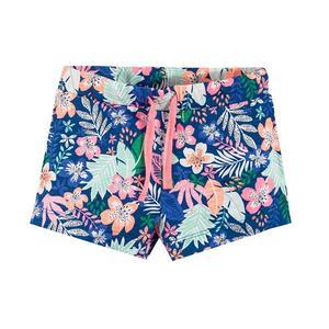 COOL CLUB Kinder Shorts für Mädchen 98