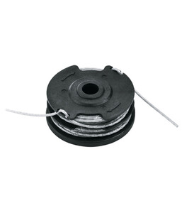 Bosch Ersatzspule für Rasentrimmer ART 24