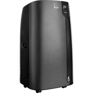 DeLonghi Klimagerät PAC EX 120 mit 3.000 W 11.500 BTU/h EEK: A