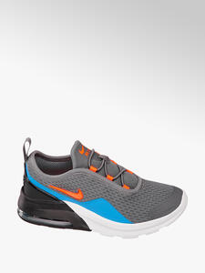 NIKE Sneaker AIR MAX MOTION