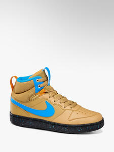 NIKE Mid Cut COURT BOROUGH MID
