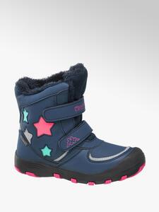 Kappa Schnee Boots
