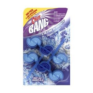 Cillit Bang Power Wave WC-Spüler versch. Sorten jede 2er-Packung