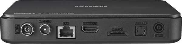 Freenet Box