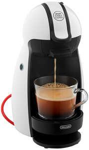 DE'LONGHI  Dolce Gusto Kaffeekapselmaschine Mini Me »EDG 155.BG«