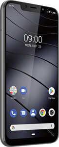GIGASET  Smartphone »GS195«