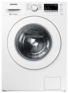 Samsung WW70J44A3MW/EG Waschmaschine Weiß EEK: A+++ 7 kg - 55 x 60 x 85 cm