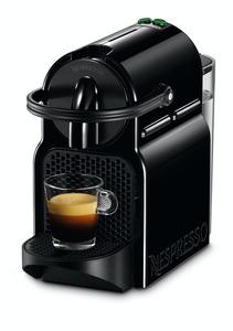 De'Longhi Nespressomaschine InissiaEN 80.B