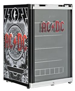 Husky Getränke-Kühlschrank High Cube