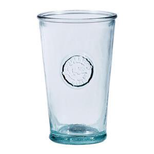 Homeware Trinkglas  , 2176 , Klar , Glas , 300 ml , 10.5 cm , klar , 0069210044