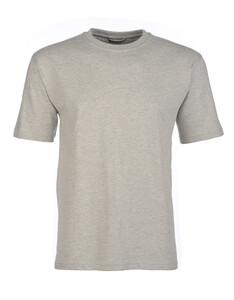 Bexleys Edition - T-Shirt melange