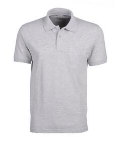 Bexleys man - Poloshirt melange