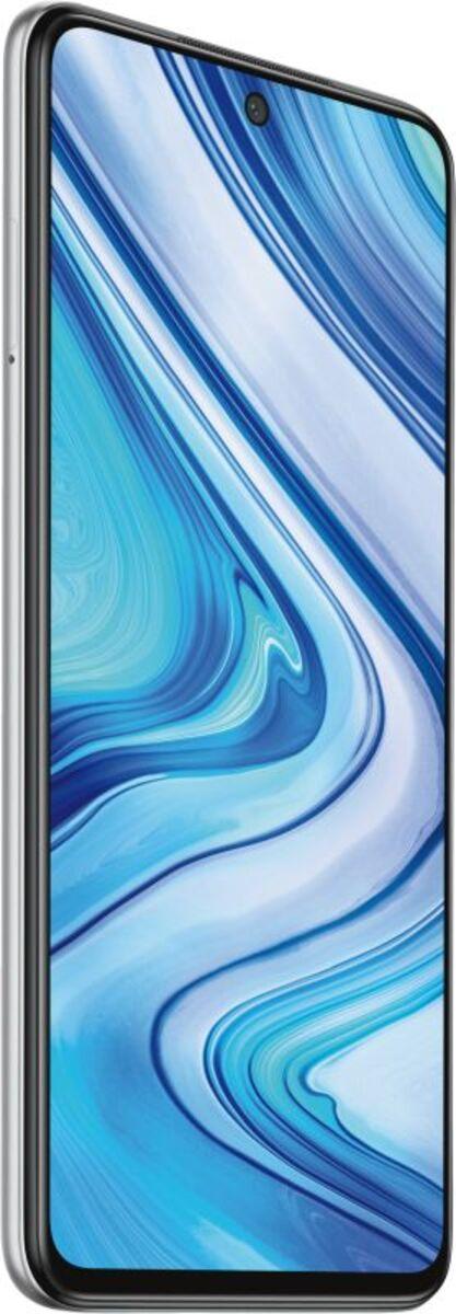 Bild 2 von Xiaomi Redmi Note 9 Pro Dual SIM 128GB