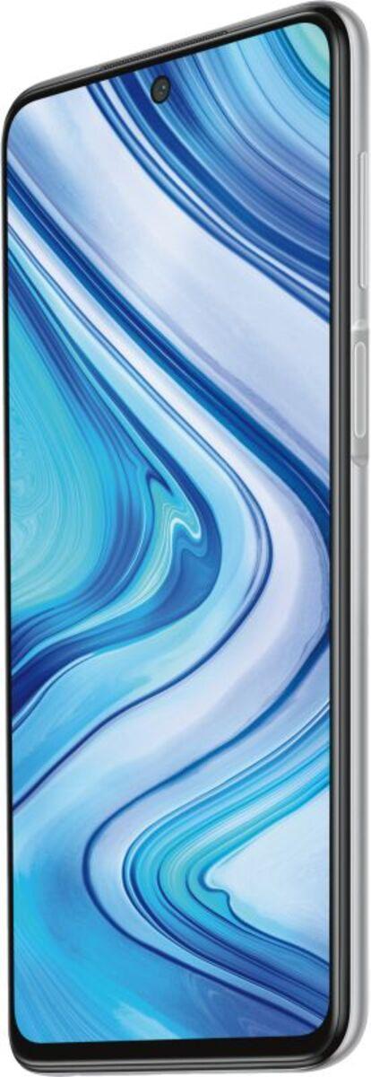 Bild 3 von Xiaomi Redmi Note 9 Pro Dual SIM 128GB