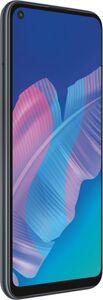 Huawei P40 lite E Dual SIM 64GB