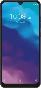 ZTE Blade A7 2020 Dual SIM 64GB