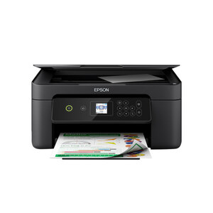 Epson Drucker Expression Home XP-3100