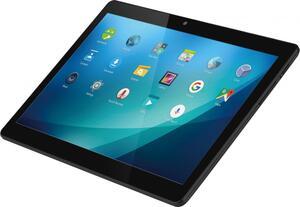 JayTech Tablet PC TXE10D