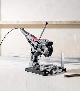Kraft Werkzeuge Winkelschleifer-Ständer