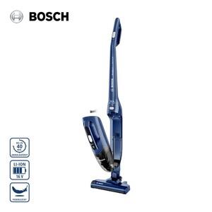 Akku-Stielsauger BCHF216B Ready • hohe Reinigungsleistung auf allen Bodenarten dank AllFloor-HighPower-Brush • 2 Leistungsstufen • Freistehend-Funktion • waschbarer Filter