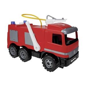 Große Feuerwehr ab 3 Jahren