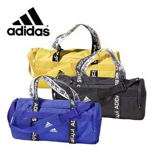 Sporttasche Adidas