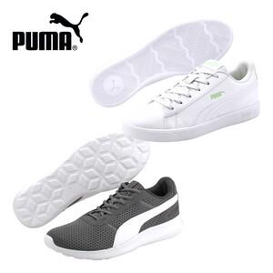 Damen- oder Herren-Trend-Jogger mit einer flexiblen Laufsohle und hohem Tragekomfort Größe Dame: 37 - 41 Größe Herren: 42 - 46, je