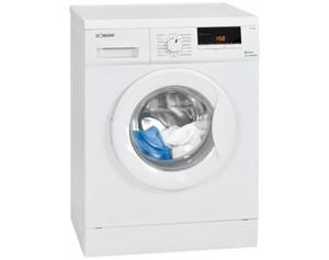 Bomann Waschvollautomat WA 5729 7 kg