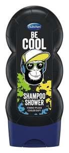 Bübchen KIDS Shampoo & Shower Be Cool