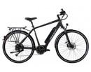 Bild 1 von Adore Alu E-Trekking Bike Palermo Herren 28 250 Watt 36V