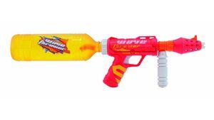 Müller - Toy Place - Wasserpistole Wave Thrower