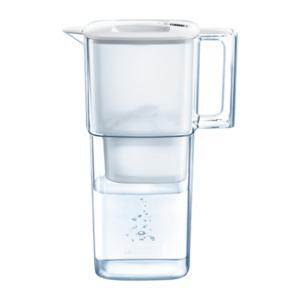 Brita® Wasserfilterkanne Liquelli