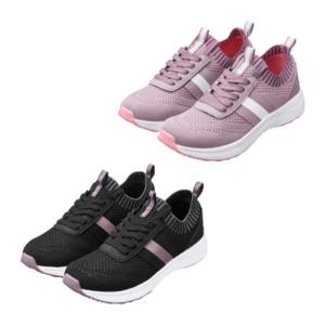 WALKX     City Sneaker