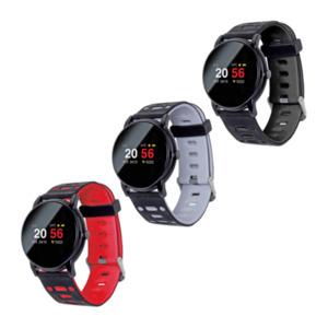 SEMPRE     Smart Color Watch