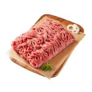 GUT BIO     Bio-Rinderhackfleisch
