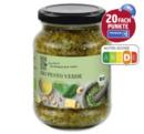 Bild 1 von NATURGUT Bio Pesto