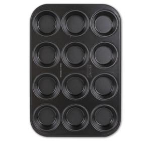 ZENKER 12er-Muffinform