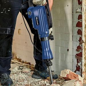 Abbruchhammer Einhell BT-ABH 1600