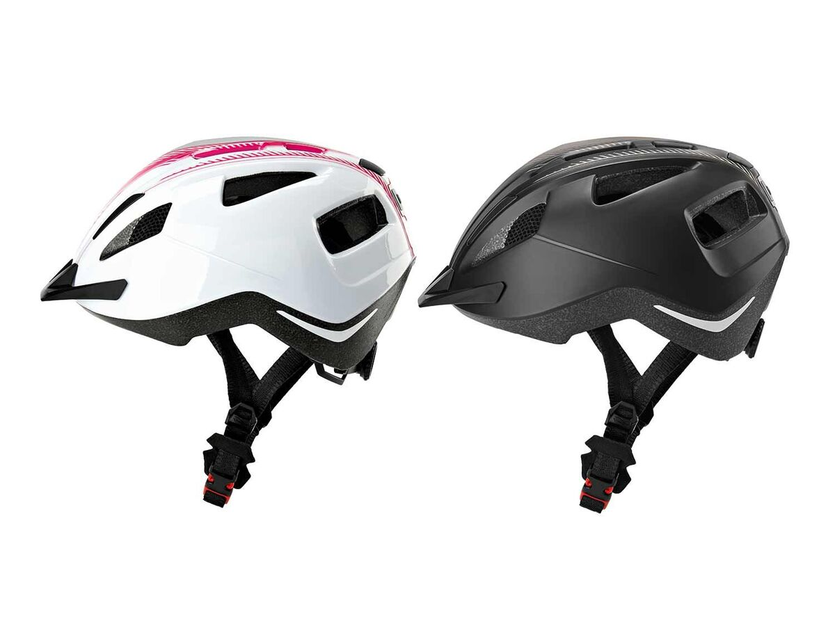 Bild 1 von CRIVIT® Fahrradhelm für Damen und Herren