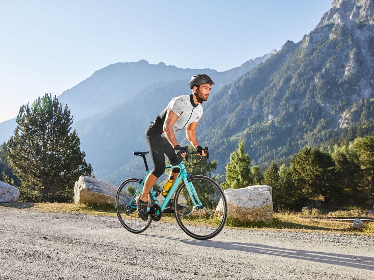 Bild 4 von CRIVIT® Fahrradhelm für Damen und Herren