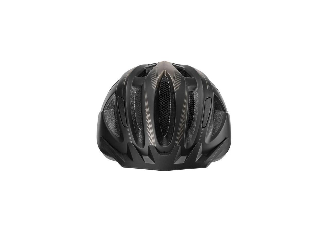 Bild 5 von CRIVIT® Fahrradhelm für Damen und Herren