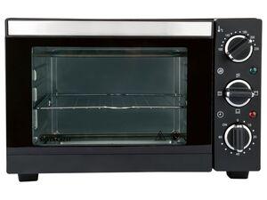 SILVERCREST® Grill-/ Backautomat »SGB1200 F1«, 1200 Watt, mit 3 Grill-/ Garkombinationen