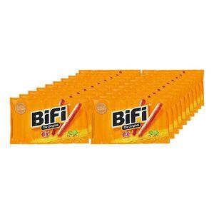 Bifi Original 6 x 22,5 g, 20er Pack