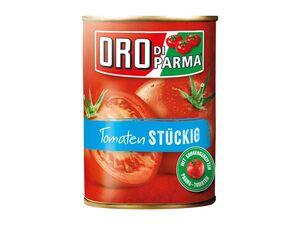 Oro di Parma Tomaten