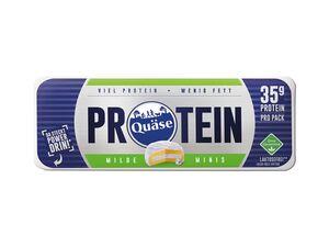 Loose Quäse Protein Minis