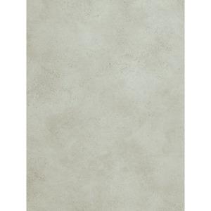 Arbeitsplatte '38356' Naturstein 275 x 60 x 3,8 cm