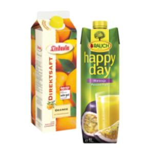 happy day oder Lindavia
