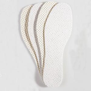Toptex Sport Barfuß-Komfort-Sohlen2 Paar